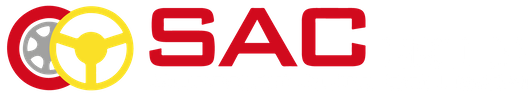 SAC Group Superior Auto Collision
